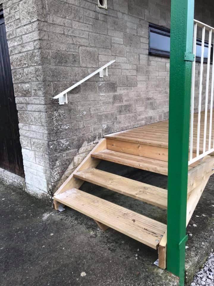 20201211-handrail